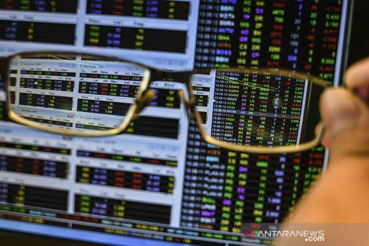 IHSG berpeluang menguat di tengah variasi pergerakan bursa Asia