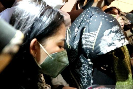 Dua oknum anggota TNI membantu Rachel Vennya kabur dari Wisma Atlet