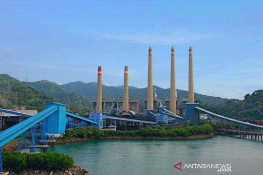 Indonesia tidak lagi menerima usulan proyek baru pembangunan PLTU