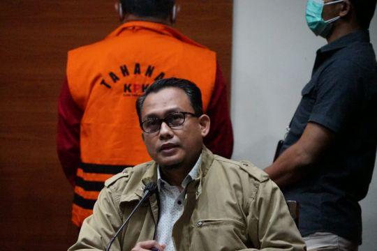KPK panggil empat saksi kasus korupsi pengadaan Pemkab Banjarnegara