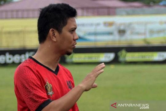 Celebest FC siapkan kejutan di Liga 3 Indonesia lawan Garuda Yaksa