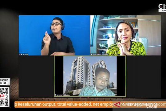 Kemenkeu: DBH CHT dialokasi untuk petani antisipasi kenaikan cukai