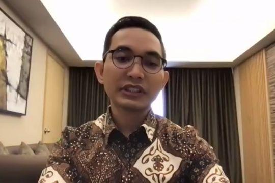 Indonesia terus kembangkan potensi startup digital