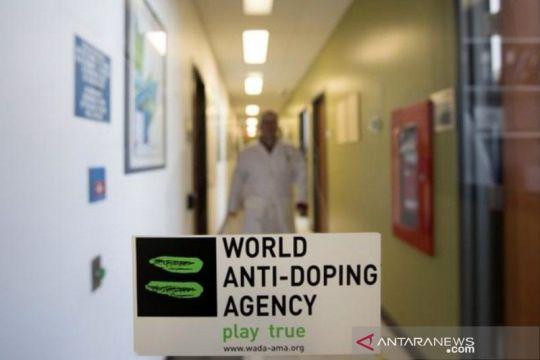 Perbasi puji inisiatif Menpora bentuk tim pembebasan sanksi WADA