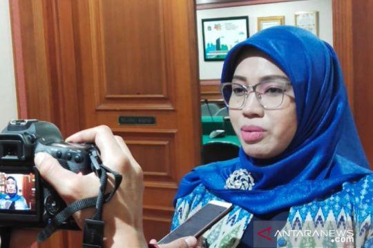 Wakil Ketua KPID DKI calonkan diri jadi Presidium KAHMI Jaya