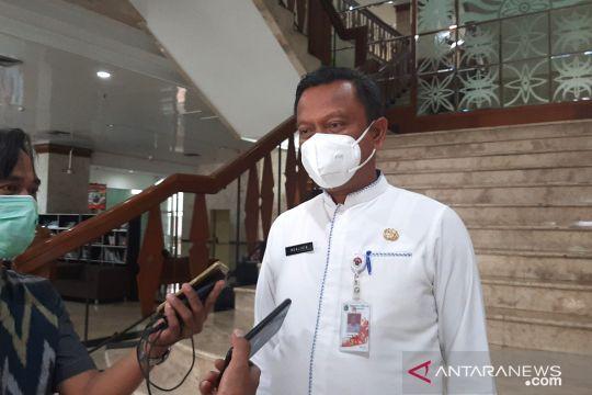 Warga Jakarta Selatan didorong bersihkan saluran air secara mandiri