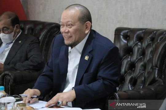 Ketua DPD desak polisi usut kebocoran data nasabah Bank Jatim