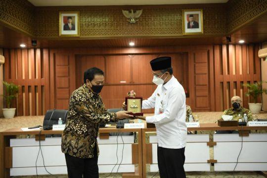 Hikayat Aceh masuk nominasi MoW