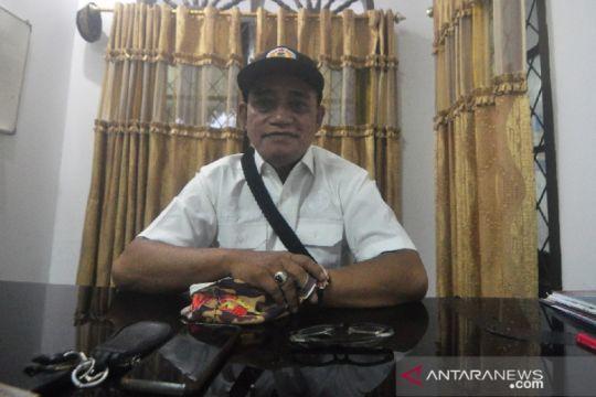 Sulawesi Tengah siapkan 15 atlet untuk ikuti Peparnas Papua