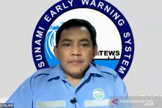 BMKG sebut Bali bisa alami gempa bumi serupa secara berulang-ulang