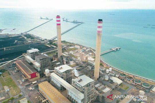 Kementerian ESDM inisiasi perdagangan karbon untuk kurangi emisi