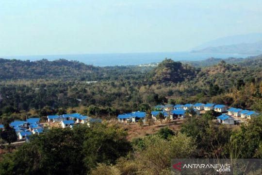 PLN sebut semua desa perbatasan RI-Timor Leste sudah berlistrik