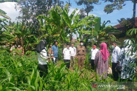 Gedung pelayanan haji segera dimiliki Kabupaten Rejang Lebong-Bengkulu