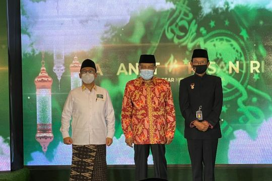 PBNU ingatkan Islam di Indonesia bersifat dinamis