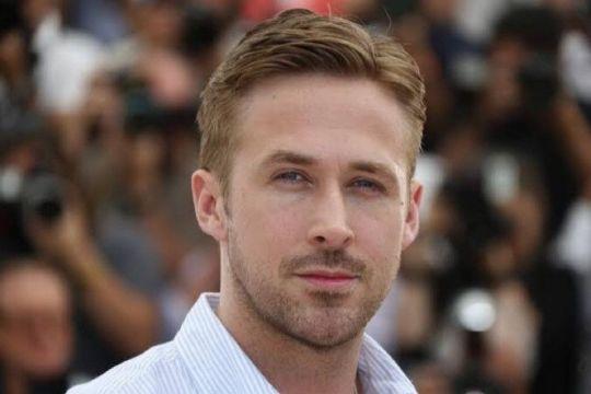 """Kemarin, Ryan Gosling di """"Barbie"""" hingga taksi swakemudi"""