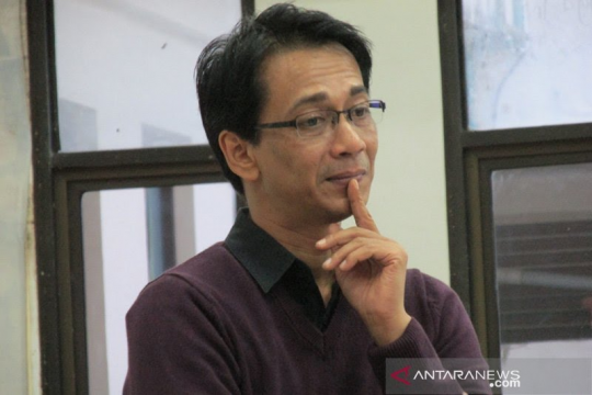 Mantan pimpinan DPR Aceh dipanggil KPK terkait Kapal Aceh Hebat