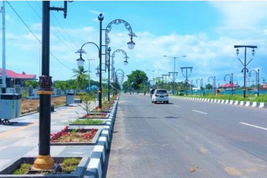 Jazilul Fawaid sebut Sofifi layak jadi Ibu Kota Provinsi Malut