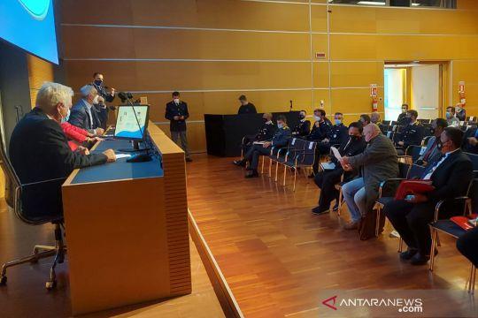 Delegasi NTB akan terapkan hasil studi banding ke Italia di ajang WSBK