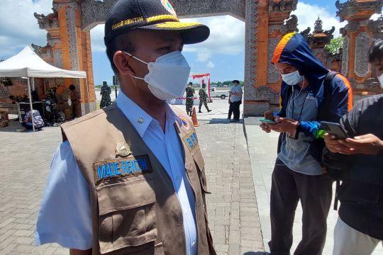 Satgas Bali: Wisman langgar karantina, langsung deportasi