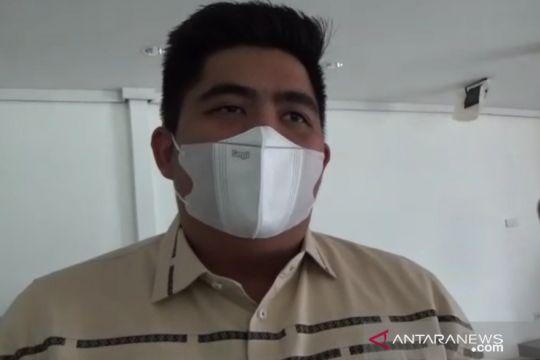 Plt Bupati Bintan membantah tutup Kampus Bintan Tourism Institute