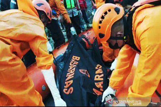 Tim SAR temukan pekerja tambang tewas di Kutai Kartanegara
