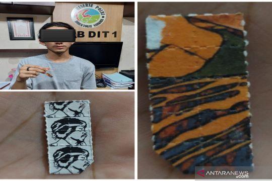 Kemarin, penganiayaan oleh Kapolres Nunukan hingga narkoba prangko