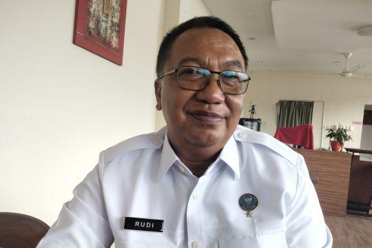 Peredaran narkotika lintas provinsi di Papua Barat masih marak