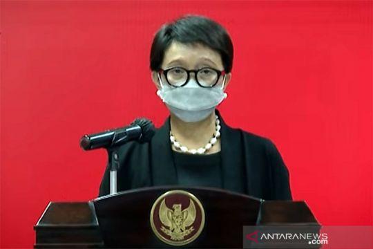 Presiden akan lakukan kunjungan bilateral ke UEA pada November