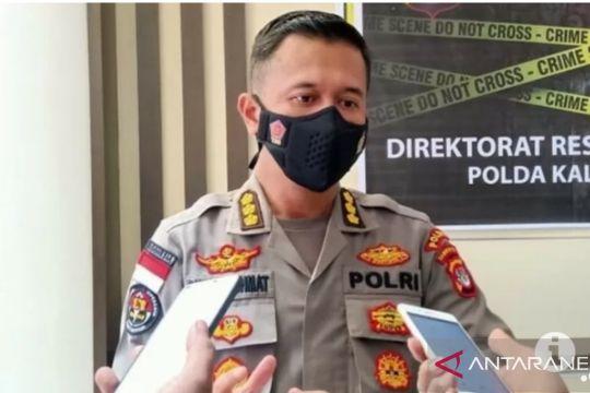 Kapolres Nunukan dinonaktifkan terkait dugaan pemukulan anggotanya