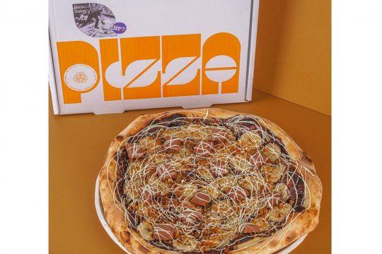 Jakarta Dessert Week kembali hadir di Tokopedia