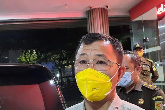 Kemarin, video Kapolres Nunukan pukul anggota hingga ziarah pahlawan