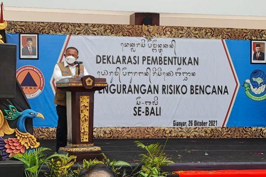 Ganip optimis Indonesia buktikan mampu selenggarakan gelaran dunia