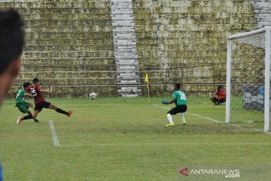 PSSI izinkan Liga 3 rayon Sulawesi Tengah dihadiri penonton