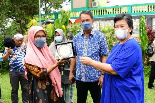 MPR RI: Maksimalkan potensi daerah melalui pemberdayaan masyarakat