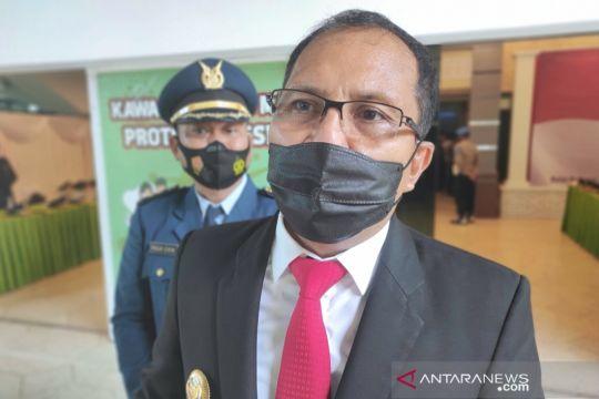 Wali Kota Makassar sikapi serius kasus pemalsuan surat vaksin COVID-19