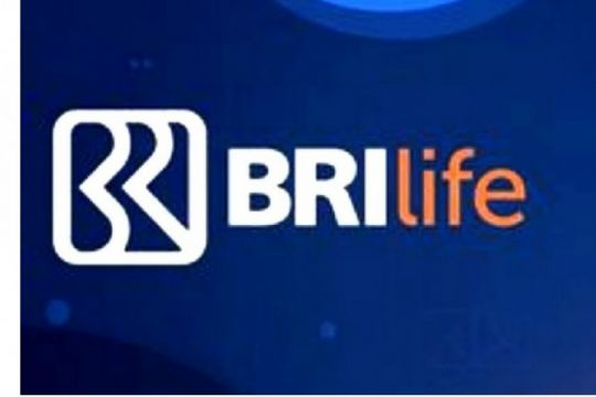 Jelang akhir tahun, BRI Life kantongi pendapatan Rp5 triliun