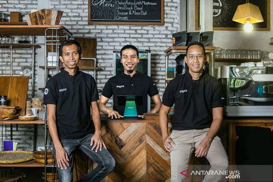Startup Majoo raih pendanaan untuk percepat digitalisasi UMKM