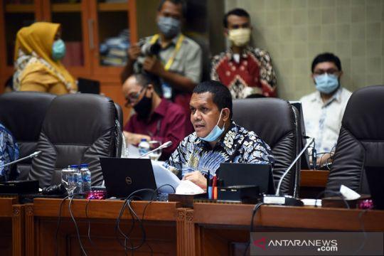 Anggota DPR: Perintah presiden terkait biaya PCR harus dijalankan