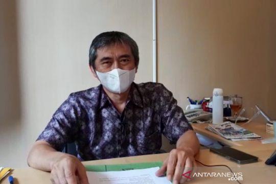 RSHS Bandung antisipasi gelombang ketiga COVID-19 meski kasus menurun