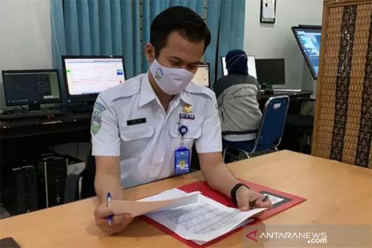 BMKG imbau masyarakat tenang atas rentetan gempa di Jateng