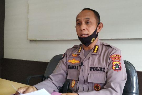 Dua warga Intan Jaya ditembak KKB di Sugapa, seorang anak meninggal