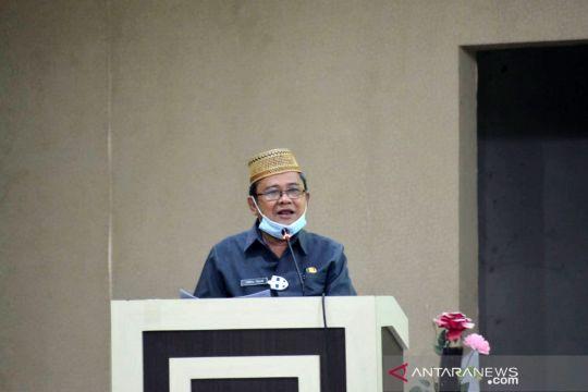 Gorontalo Utara mulai terapkan PPKM level 1