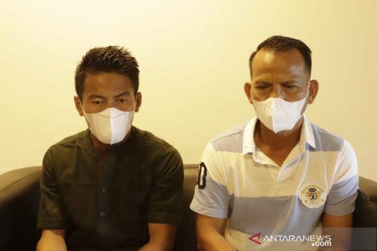 PSMS siapkan strategi khusus hadapi Sriwijaya FC