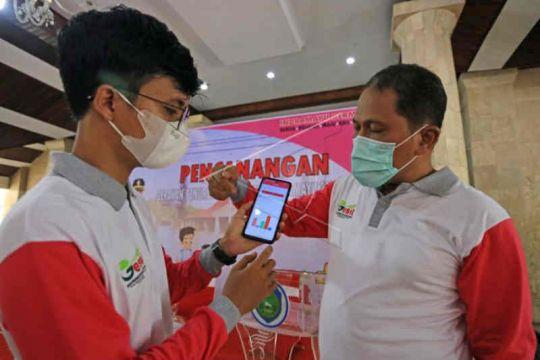"Dinkes Indramayu catat 6.120 anak alami ""stunting"""