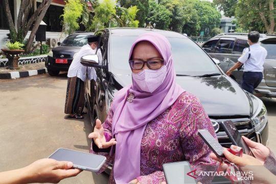 Ade Yasin ajak warga Bogor ubah cara berpikir kelola sampah