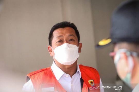 Pemkot Bandung catat kasus positif dari PTM bertambah jadi 117