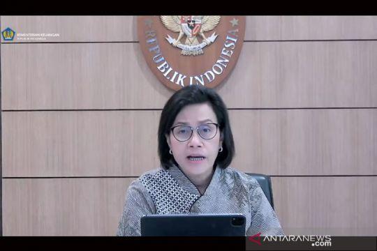 KSSK: Kondisi stabilitas sistem keuangan normal pada triwulan III