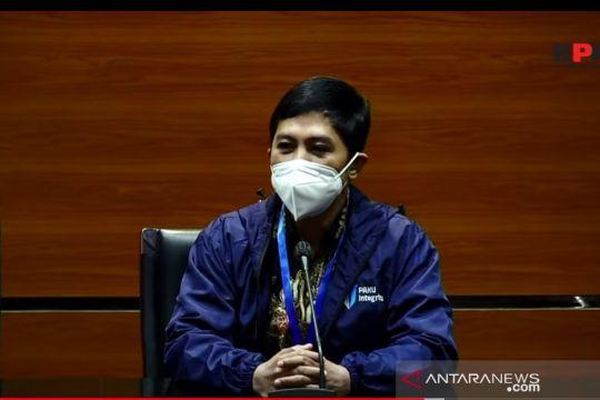 Wamenkes: Obat antivirus bukan pengubah situasi pandemi COVID-19