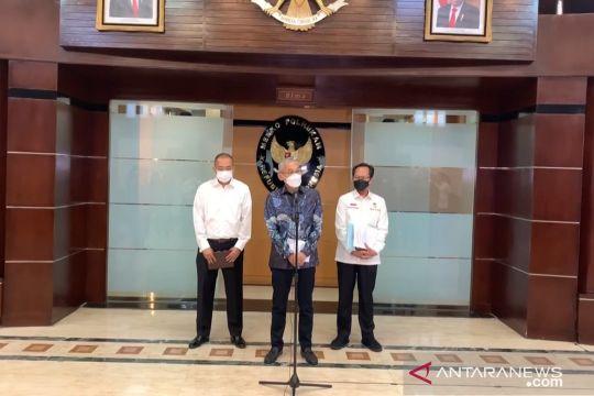Satgas BLBI sudah temui kuasa hukum Tutut dan Tommy Soeharto