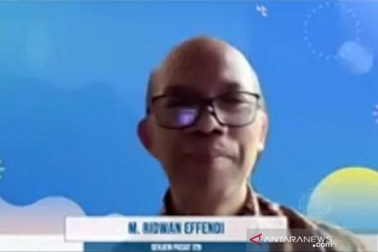 Mengenal karakteristik 5G untuk percepat tranformasi digital Indonesia